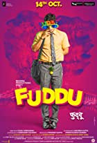 Fuddu