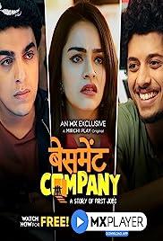 Basement Company (Hindi)