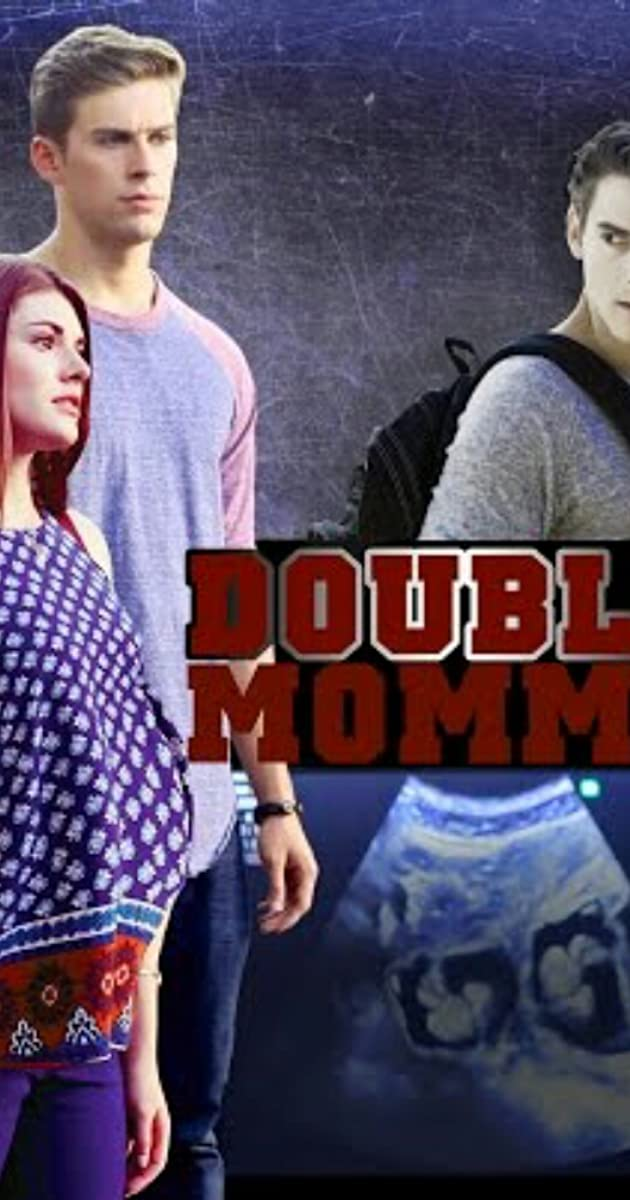 Subtitle of Double Mommy