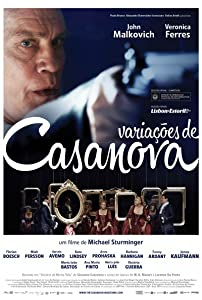 imovie iphone download Casanova Variations [1080i]