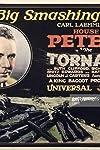 The Tornado (1924)