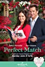 Perfect Match (2015) Poster