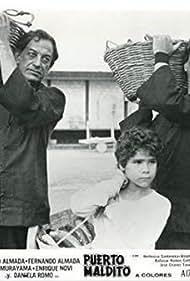 Puerto maldito (1979)