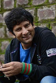 Raj Arjun Picture