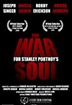 The War for Stanley Portnoy's Soul
