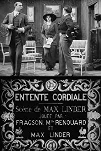 Top 10 websites for free movie downloads Entente cordiale France [1080pixel]