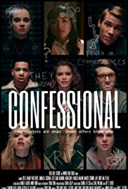 Confessional (2019) 1080p