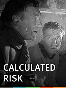 Movie pc watch Calculated Risk [640x360]