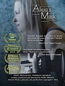 Watch movie2k online for free Alicia's Mask by [Bluray]