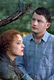 ##SITE## DOWNLOAD Ziletky (1995) ONLINE PUTLOCKER FREE