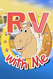 RV with Me Poster