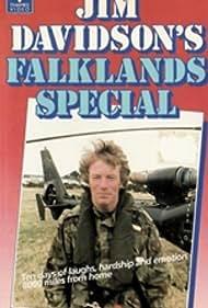 Jim Davidson's Special (1982)
