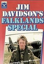 Jim Davidson's Special