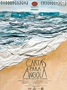 Cartas para Angola (2012)