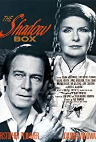 The Shadow Box (1980)
