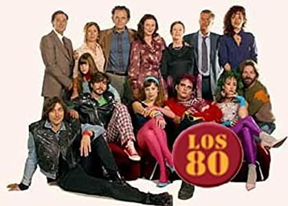 Watch online movie notebook Los 80 Spain 2160p]