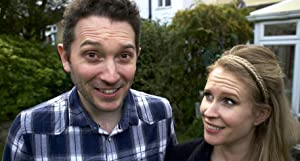 Jon Richardson: How to Survive the End of the World