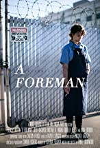 Primary image for A Foreman