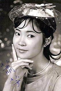 Josephine Siao Picture