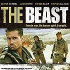 Stephen Baldwin, Jason Patric, and George Dzundza in The Beast of War (1988)