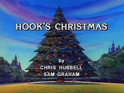 Movie downloads hd Hook's Christmas [420p]