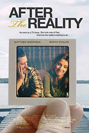 Permalink to Movie After the Reality (2016)