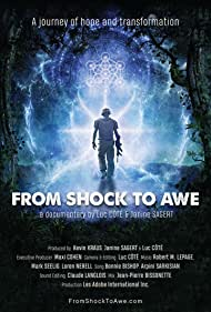 From Shock to Awe (2019)