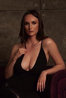 Valeria Sweet Picture