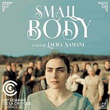 Small Body (2021)