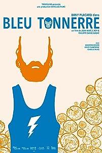 Watch 2shared movies Bleu tonnerre by [hd720p]