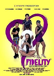 Fidelity (2019)