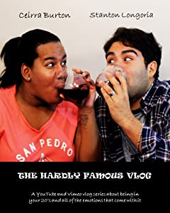 Recherche watchfreemovies The Hardly Famous Vlog: Web Series: Adulting Mondays: Responsibilities in Your 20's (2017) [flv] [1920x1280] [320p]