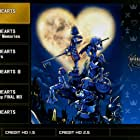 Kingdom Hearts HD 1.5 + 2.5 Remix (2017)