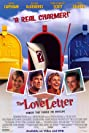 The Love Letter (1999) Poster