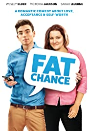 Fat Chance (2016) 1080p download