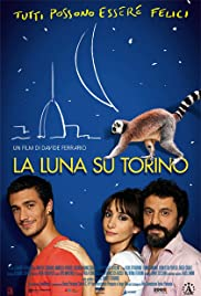 film totorino