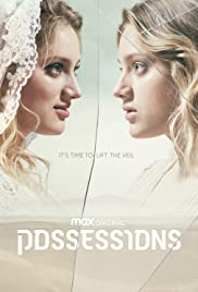 Watch Full TV Series :Possessions (2020 )
