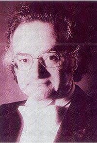 Primary photo for Carl Davis