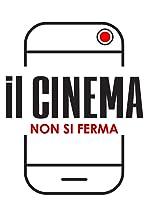 Il Cinema non si ferma