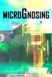 MicroGnosing Poster
