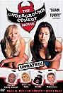 The Underground Comedy Movie (1999) Poster