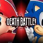Death Battle (2010)