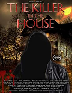 The Killer in the House full movie kickass torrent