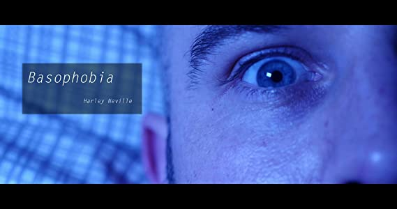 Good movie to watch now Basophobia by Jaime Gomez [movie]