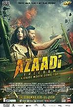 Azaadi