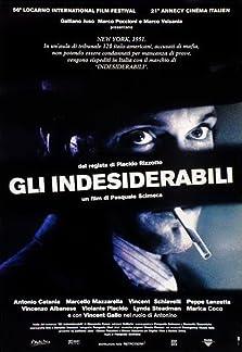 Gli indesiderabili (2003)