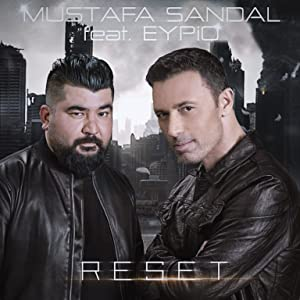 Best websites for downloading free hd movies Mustafa Sandal Feat. Eypio - Reset by none [WQHD]