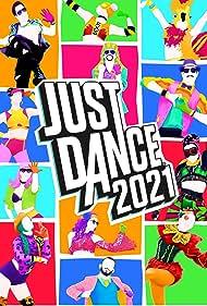 Just Dance 2021 (2020)