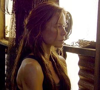 Téléchargement gratuit de la liste de films PSP The Last Ship - Cry Havoc, Adam Baldwin [4K] [avi] [1280x960]