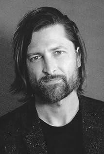 Filip Jan Rymsza Picture